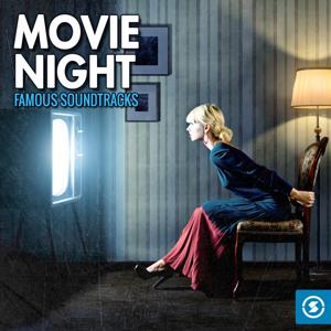 Movie Night: Famous Soundtracks