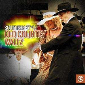 Southern Style: Old Country Waltz