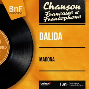 Madona (Mono Version)