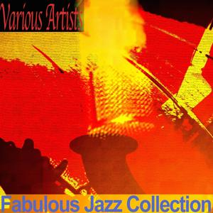 Fabulous Jazz Collection (Remastered)