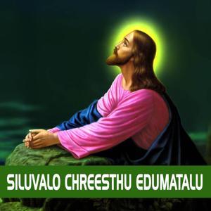 Siluvalo Chreesthu Edumatalu