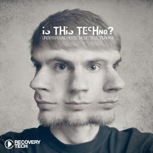 Is This Techno?, Vol. 14