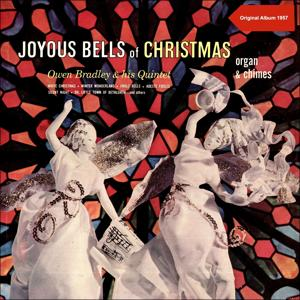 Joyous Bells of Christmas (Original Christmas Album 1957)