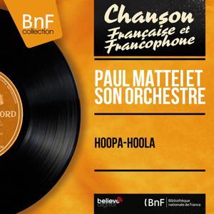 Hoopa-Hoola (Mono Version)
