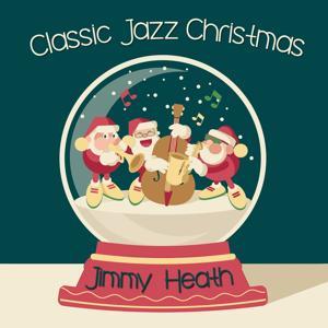 Classic Jazz Christmas