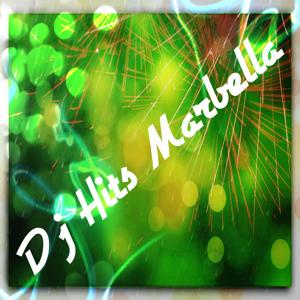DJ Hits Marbella (Top 48 Dance Hits)