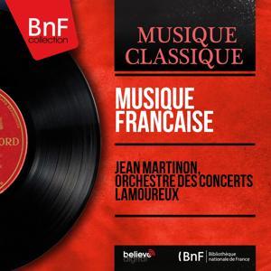 Musique française (Mono Version)