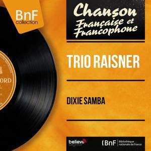 Dixie samba (Mono Version)