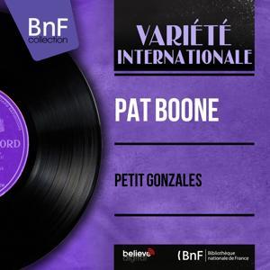 Petit Gonzalès (Mono version)