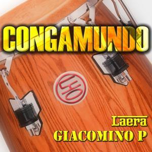 Congamundo
