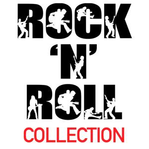 Rock 'n' Roll Collection