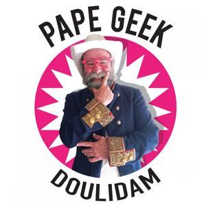 Doulidam