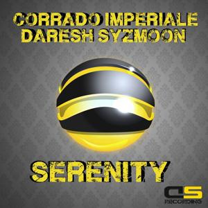 Serenity (Extended Mix)