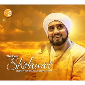 The Best Sholawat, Vol. 2