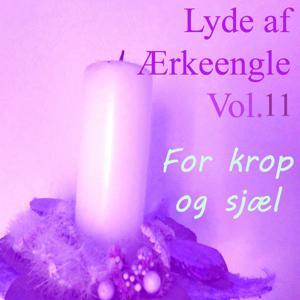 Lyde Af Ærkeengle, Vol. 11 (For Krop Og Sjæl)