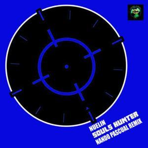 Souls Hunter (Nando Pascual Remix)