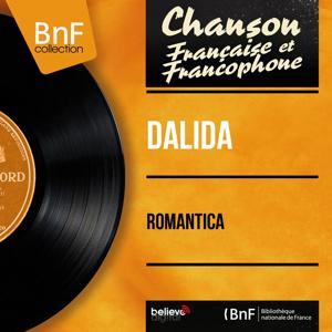 Romantica (Mono Version)