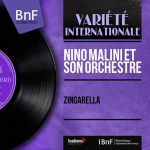Zingarella (Mono version)