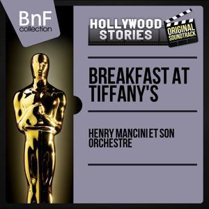 Breakfast at Tiffany's (Original Motion Picture Soundtrack, Mono Version)