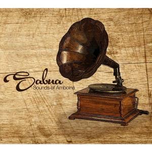 Sounds of Amboina