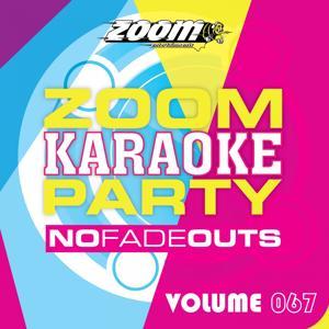 Zoom Karaoke Party, Vol. 67