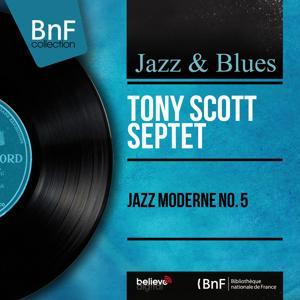 Jazz moderne no. 5 (Mono Version)