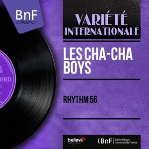 Rhythm 56 (Mono Version)
