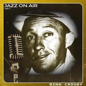 Jazz on Air, Vol. 1