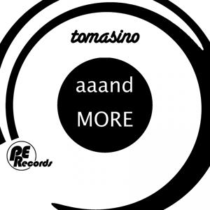 aaand More