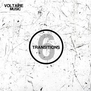 Transition Issue 05