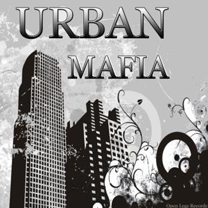 Urban Mafia