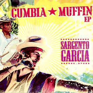 Cumbia Muffin