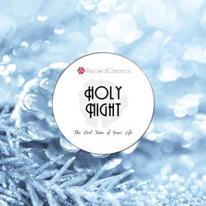 Holy Night (The Best Time of Your Life) (Santa's Favourites)