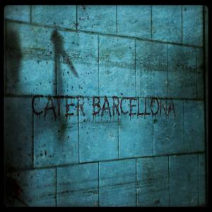 Cater Barcellona (98 2015 Songs Dance Playlist for DJs in the Club)