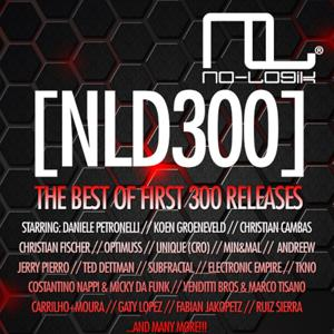 The Best of First 300 Releases