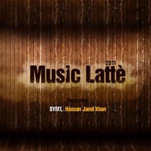 Music Latte 2011 (Live)