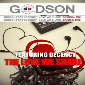 Love We Share
