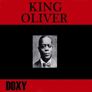 King Oliver (Doxy Collection)