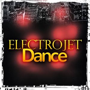Electrojet Dance (For Fitness and Workout)