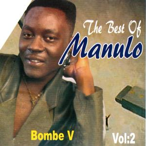 Bombe H, Vol. 2 (The Best Of)