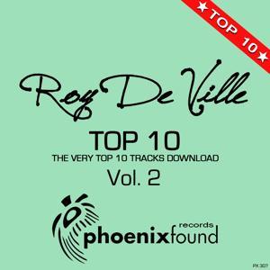 Top 10, Vol. 2