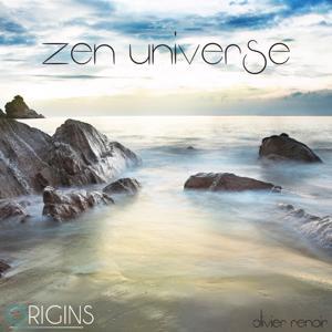 Zen Universe