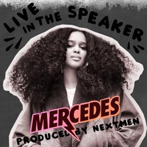 Live in the Speaker