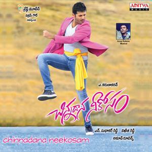 Chinnadana Neekosam (Original Motion Picture Soundtrack)