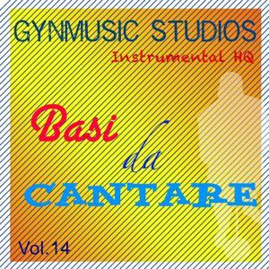 Basi da cantare, Vol. 14 (Instrumental HQ)