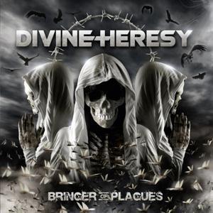 Bringer of Plagues