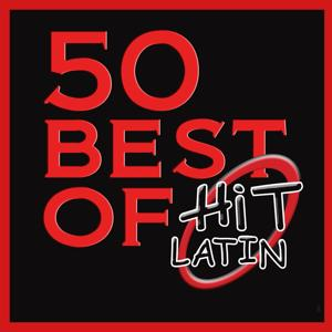 50 Best of Hit Latin