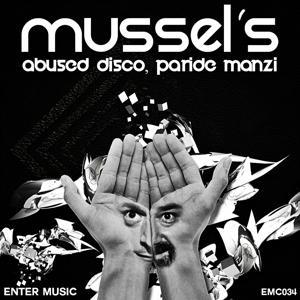 Mussel's