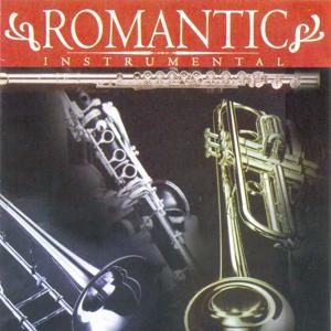 Romantic Instrumental