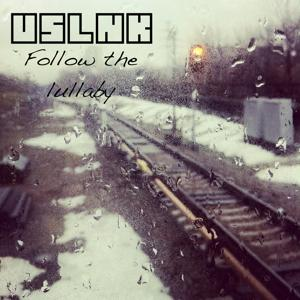 Follow the Lullaby